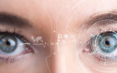 EMDR et Hypnose. Similarités et différences. Faut il faire un choix ?
