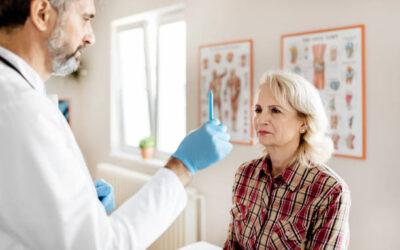 Quels sont les avis positifs comme négatifs sur la thérapie EMDR ?
